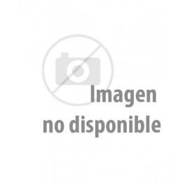 Soulblade (Platinum)