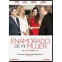 Enamorado de mi mujer - DVD