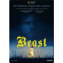 Beast - DVD