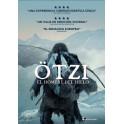 Ötzi, el hombre de hielo - DV