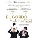 El Gordo y el Flaco (Stan & Ollie) - DVD