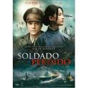 El soldado perdido - DVD
