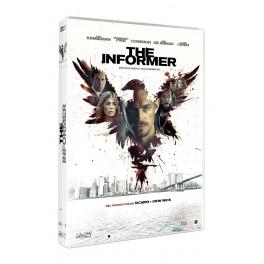 Informer, the