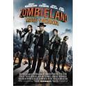 Zombieland 2:: Mata y remata - DVD