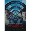 Vivarium - DVD