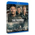 The outpost - BD