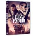 Cuenta pendiente - DVD