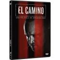 El Camino: Una película de Breaking Bad - D