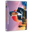 Chico de oro (bsh) - DVD